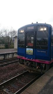のと鉄道1.jpg