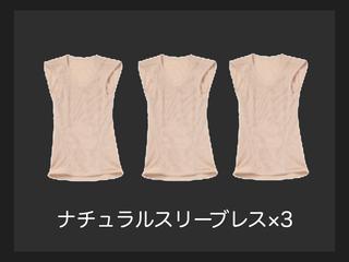 image2(1).jpeg