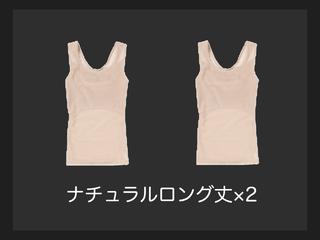 image2(2).jpeg