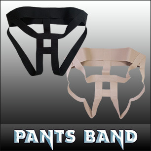 pantsband_top.jpg